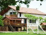Cottage in Krasnogorsk.  Parkent, ID 94